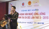 Vietnam celebrates 65th anniversary of diplomatic ties with Czech, Slovakia