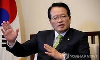 Promoting Vietnam-RoK strategic cooperative partnership