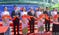 Vietnam hosts the 1st ASEAN traditional music festival