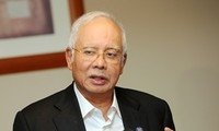 Malaysian media: ASEAN reaffirms peaceful measures to resolve East Sea issue