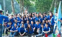 ASEM Youth Week 2016 closes