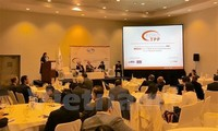 Vietnam attends forum on TPP opportunities and challenges in Mexico