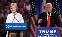 US Presidential candidates and contrary economic policies