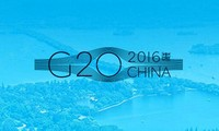 G20 summit: Opportunity for cooperation and dialogue
