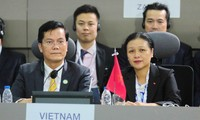 Vietnam contributes ideas to Non-Aligned Movement's ministerial meeting