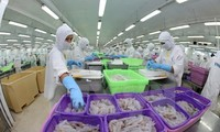 EU businesses seek opportunities from FTA with Vietnam