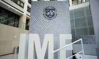 IMF urges G20 cooperation to preserve trade, reduce imbalances