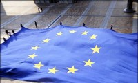 Narrowing differences about Europe's future
