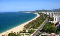 Nha Trang-Khanh Hoa Sea Festival offers 50 events