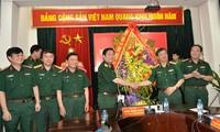 Activities to mark 92nd anniversary of Vietnam Revolutionary Press Day