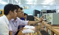 Vietnam rises in Global Innovation Index