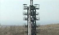 RDR Korea akan mengundang pengamat internasional mengikuti peluncuran satelitnya
