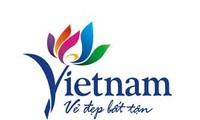 """Seminar promosi pariwisata """"Vietnam – Keindahan abadi"""" diadakan di Malaysia"""