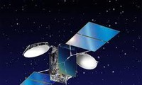 RDR Korea membela rencana peluncuran satelitnya