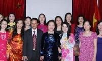 Komunitas diaspora Vietnam di Malaysia bersatu dan berkiblat ke Tanah Air