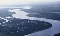 Sidang Pleno Komite sungai Mekong Vietnam – tahun 2013