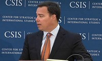 Kalangan analis mengapresiasi penegakan hubungan kemitraan komprehensif Vietnam – Amerika Serikat