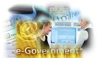 Menyempurnakan proyek pengembangan teknologi informasi dan komunikasi Vietnam