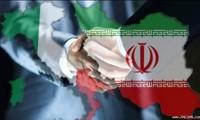 Iran mengimbau investasi asing