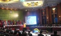 Konferensi FAO ke-31 kawasan Asia-Pasifik: Memperkuat jaminan ketahanan pangan