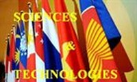 Science and Technology makes ASEAN more competitive and integrating