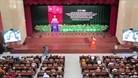 HCM City celebrates National Resistance Day