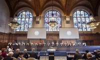 Bolivia and Chile ask ICJ for new phase in maritime claims