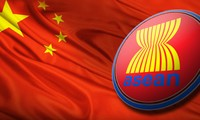 ASEAN-China economic cooperation prospect