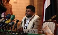 Yemen ceasefire under threat