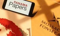 巴拿马文件泄露:巴拿马承诺加强与经合组织对话