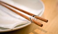 越中饮食文化异同
