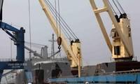 世界经济论坛:越南贸易环境改善