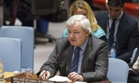 联合国对乌克兰东部局势深表担忧