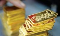 2月7日越南金价和股市情况