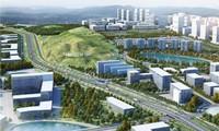 越南有望成为东盟的硅谷