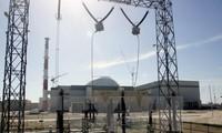 国际原子能机构确认伊朗遵守核协议