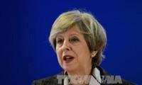 英国脱欧:英国居民对大不列颠及北爱尔兰联合王国的未来怀有疑虑