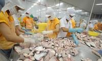 加大对中国市场的大宗商品出口力度