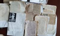 《越南战争时期的信函选集》——越南民族的和平渴望