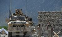 联合国希望政治解决阿富汗问题
