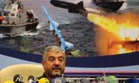 伊朗:美国若对伊实施新制裁将要承担后果
