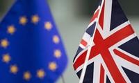 欧盟寻求解决难民问题的协议