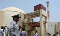 Atomenergiebehörde beschließt Resolution gegen Iran