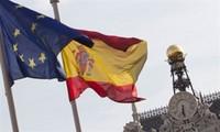 Die Volkspartei gewinnt bei der Parlamentswahl in Spanien