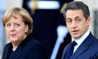 Deutschland und Frankreich einigen sich auf ein neues Europaabkommen