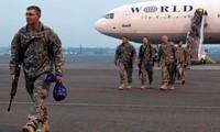 Chance und Herausforderung für den Irak