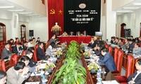 Umstrukturierung staatlicher Unternehmen zur nachhaltigen Entwicklung