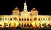 Bewohner in Ho Chi Minh Stadt wollen keinen Volksrat in Bezirken