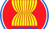 ASEAN treibt die Gründung der Wirtschaftsgemeinschaft voran