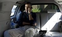 Präsident Afghanistans verurteilt das Blutbad eines US-Soldaten an Zivilisten